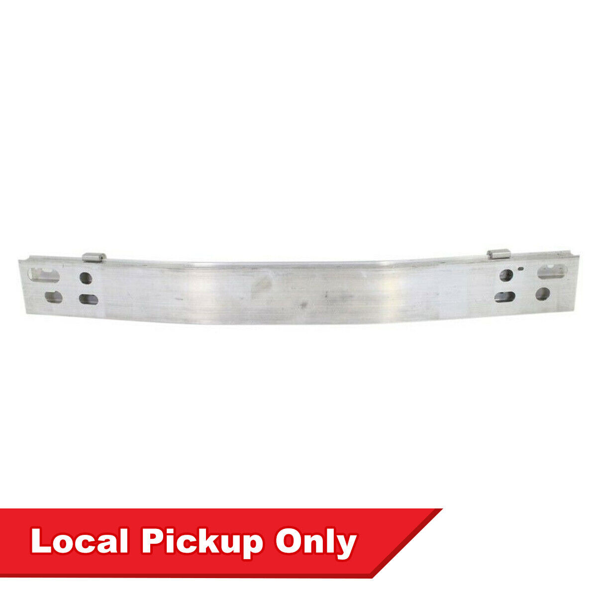 For Toyota Prius 2010-2015 K-Metal 7148431 Front Bumper Reinforcement