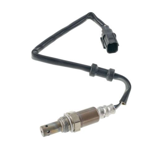 A-Premium O2 Oxygen Sensor For Honda Accord Civic CR-V