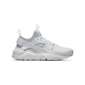 the latest 54dad 74118 Chaussures Casual Homme air Huarache Run Ultra Nike Blanc 45 ...
