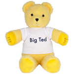 biggestted