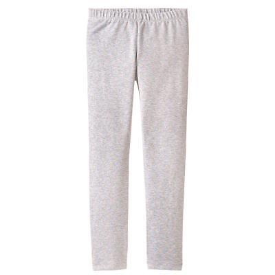 NWT Gymboree Girl Leggings Gray Sparkle Leggings Toddler and kid girls - Girls Sparkle Leggings