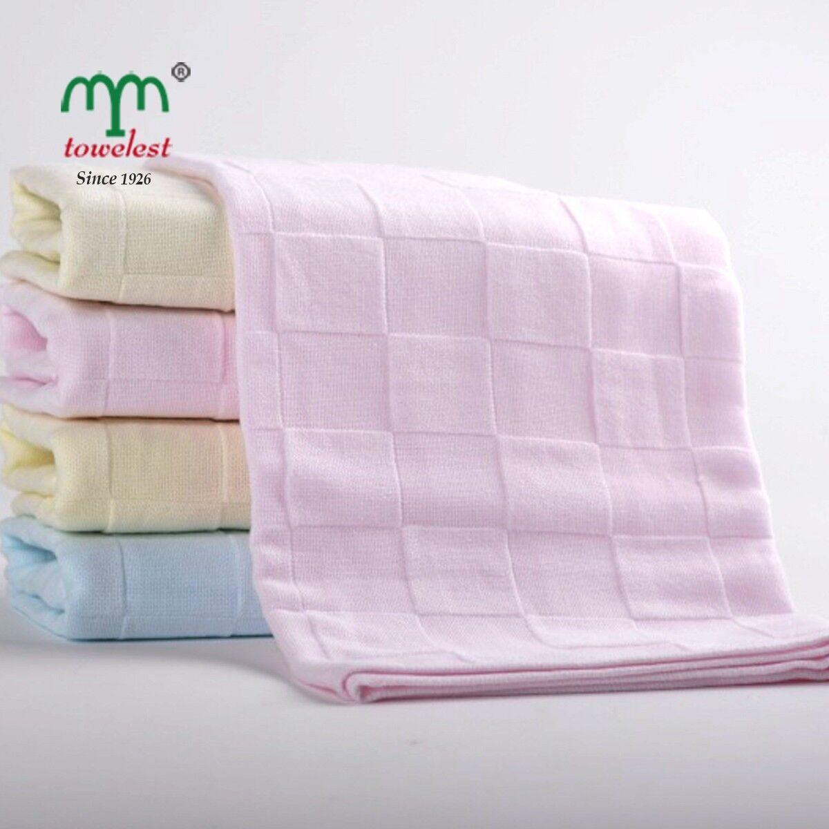 Bulk Dish Towels For Sale: 6PC MMY Brand Cotton Hand Towels Muslin Baby Bibs Bulk