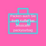 jessicam-packyourbag
