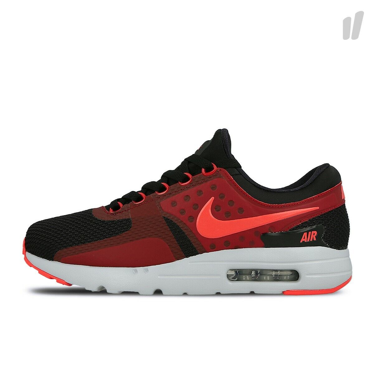new appearance save off ever popular Nike Air Max Zero Essential 0 Blue Navy Men Running Shoes SNEAKERS ...
