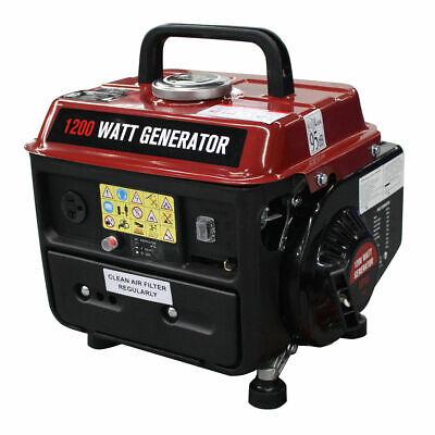 Phenomenal Generators Tools Home Garden For Sale 10670 Famecart Com Wiring Cloud Geisbieswglorg