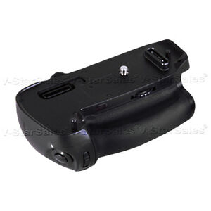 MB-D16-Replacement-Battery-Grip-For-Nikon-D750