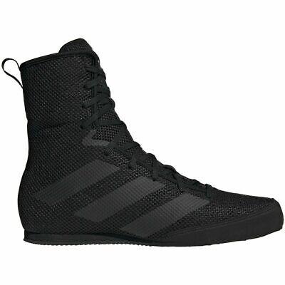 Boxing - Adidas Boxing Shoes