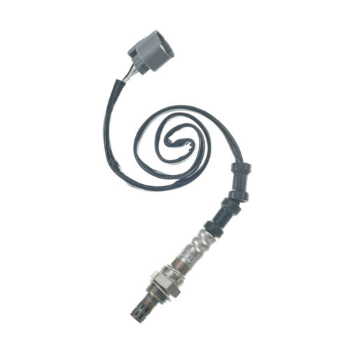 4Pcs O2 02 Oxygen Sensor For Acura NSX 1995-1999 Upstream