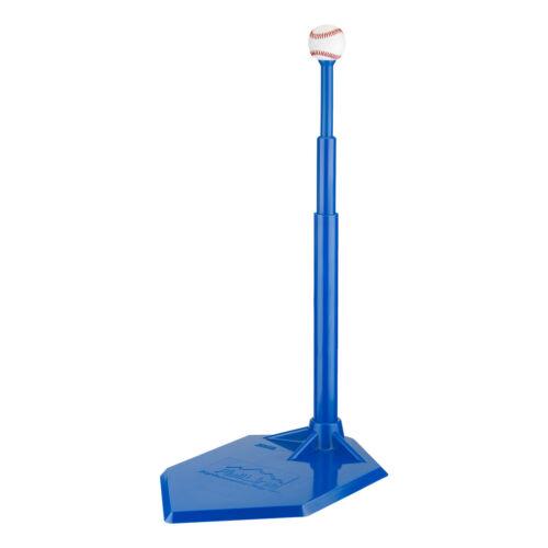 Baseball Batting Tee Single Position