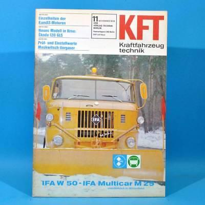 Außergewöhnlich Winterdienstfahrzeug gebraucht kaufen! Nur 3 St. bis -75% günstiger &XF_16