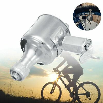 Headlight Tail Light Kit for Motorized Bicycle Friction Generator 12V 6W H LT36