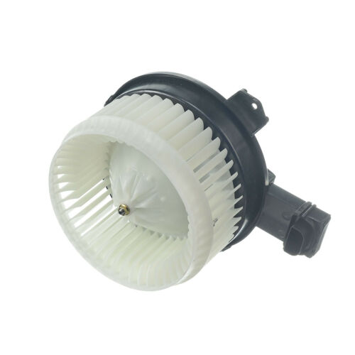 A-Premium Blower Motor For Honda Accord CR-V Civic Acura