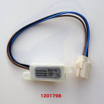 Oce 1201798 Toner level sensor