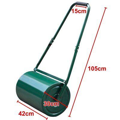 Greenkey Lawn Roller Greenkey Garden and Home Ltd