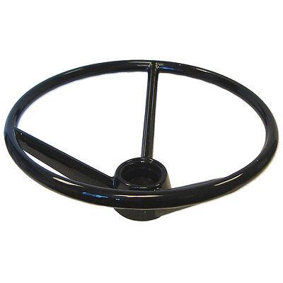 Steering Wheel 170 175 180 185 190 200 210 220 545 7030 7040 Allis Chalmers 308