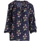 Juicy Couture Silk Blouses for Women