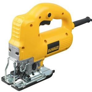 Dewalt jigsaw cordless jigsaws ebay 240v dewalt jigsaws greentooth Choice Image