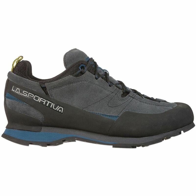 La Sportiva Boulder X Approach Shoe - Men