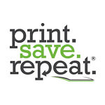Print.Save.Repeat.