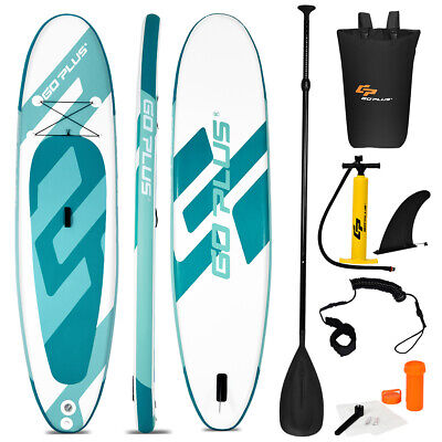 Stand Up Paddleboards - Paddle Board - 2