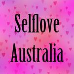selflove_australia