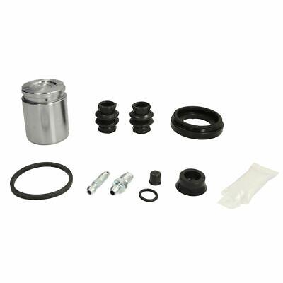 Angebot#1 Reparatursatz, Bremssattel AUTOFREN SEINSA D4-1124K