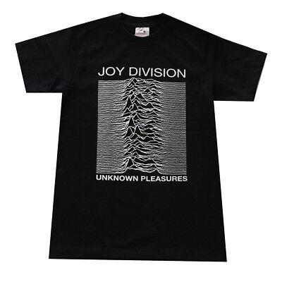Children Boy Kids T- Shirt JOY DIVISION UNKNOWN PLEASURES Graphic Shirt - Class Kids T-shirt