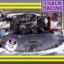 99-07 CHEVY SILVERADO\GMC SIERRA 1500 4.3L V6 COLD AIR ...