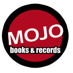 mojo-books-and-records