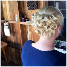 Pastel Hair & Beauty Boutique Hobart CBD Hobart City Preview