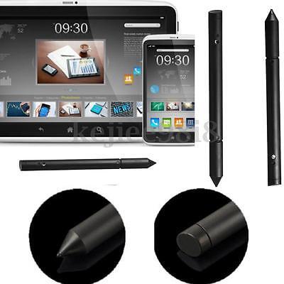 Touchpen Eingabestift Stylus Pen Stift Handystift für iphone Samsung Tablet GPS
