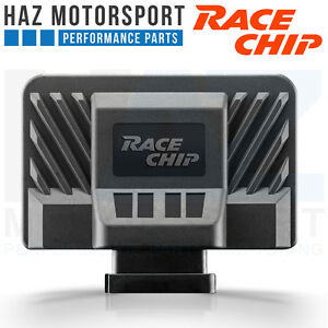 Ultimate racechip