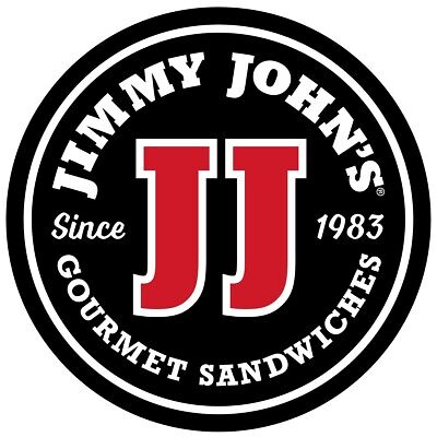 $50 Jimmy John's Gift Card - OFF 36% (Read description) 50 Off Gift Certificates