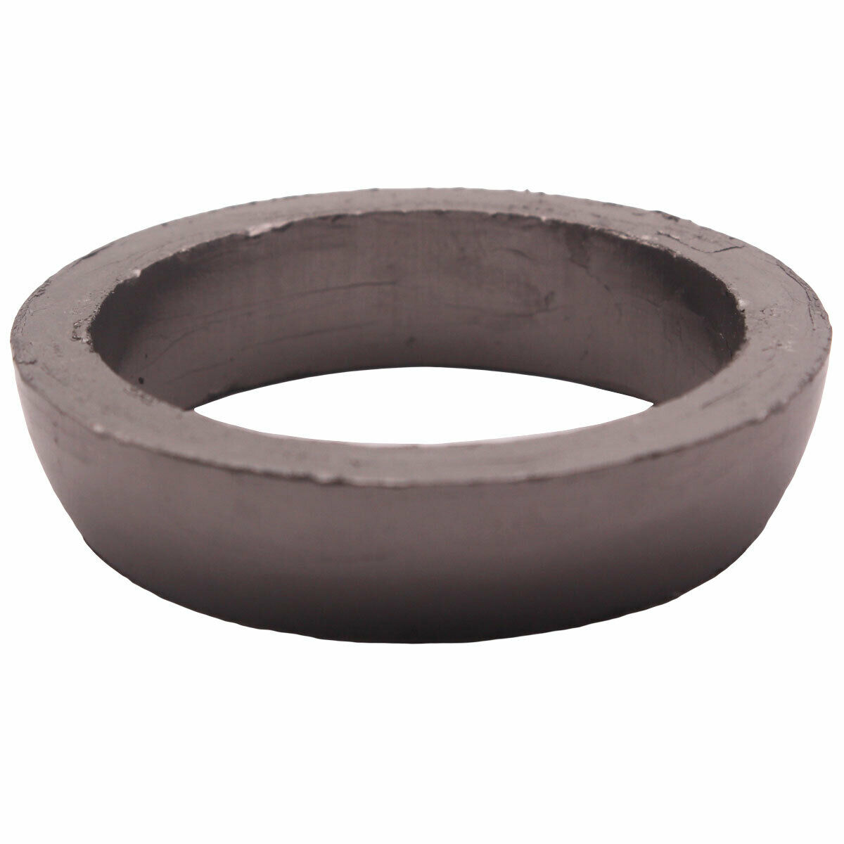 Donut Style Exhaust Gasket - 2