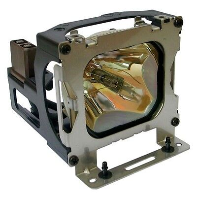 3M EP1635 LAMP IN HOUSING FOR PROJECTOR MODEL MP8670