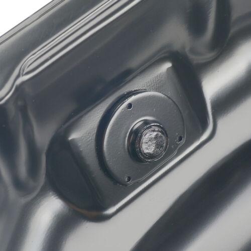 Engine Oil Pan For Toyota Rav4 2009 2017 Scion Tc 2011