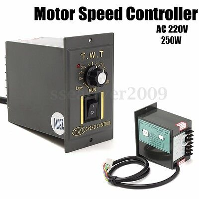 Variable Speed Ac Motor Owner 39 S Guide To Business And