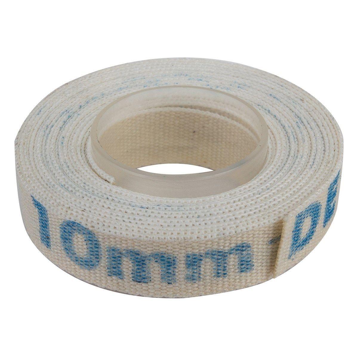 Velox Rim Tape 16Mm Wide #51