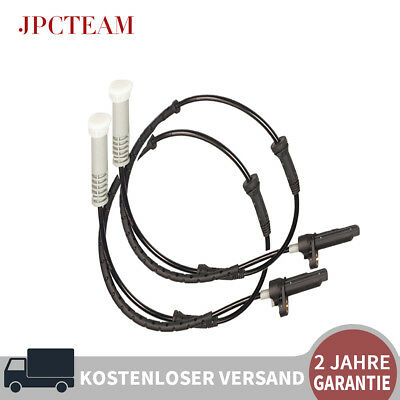 Handbremsseil Bremsseil hinten links rechts für BMW 3 E90 E91 E92 2x A.B.S