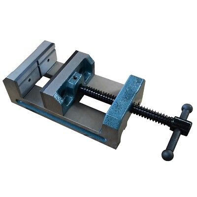 Pro-series Industrial 4 Drill Press Vise 3901-0184