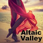 altaic_valley