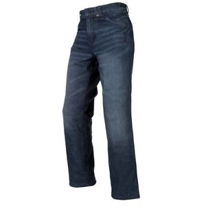 Klim K Fifty 1 Motorcycle riding jeans