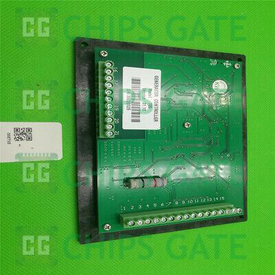 1pcs Auto Transfer Switch Deep Sea Ats Genset Controller Module Dse705