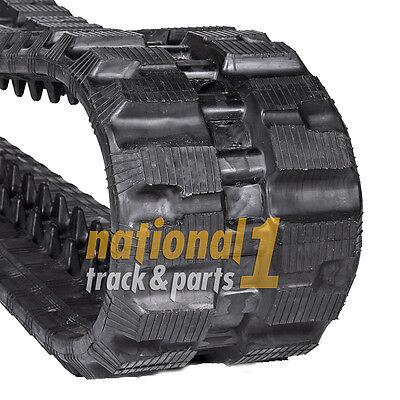Bobcat 864 Skid Steer Track Track Size 320x86x52