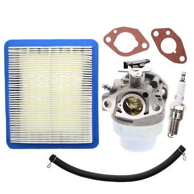 Carburetor Kit For Honda GC135 GCV160 GCV135 HRT216 HRR216 16100-Z0L-023 HRB216