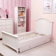 Children's Bedroom Kid's Furniture Suites Box Hill North Whitehorse Area Preview