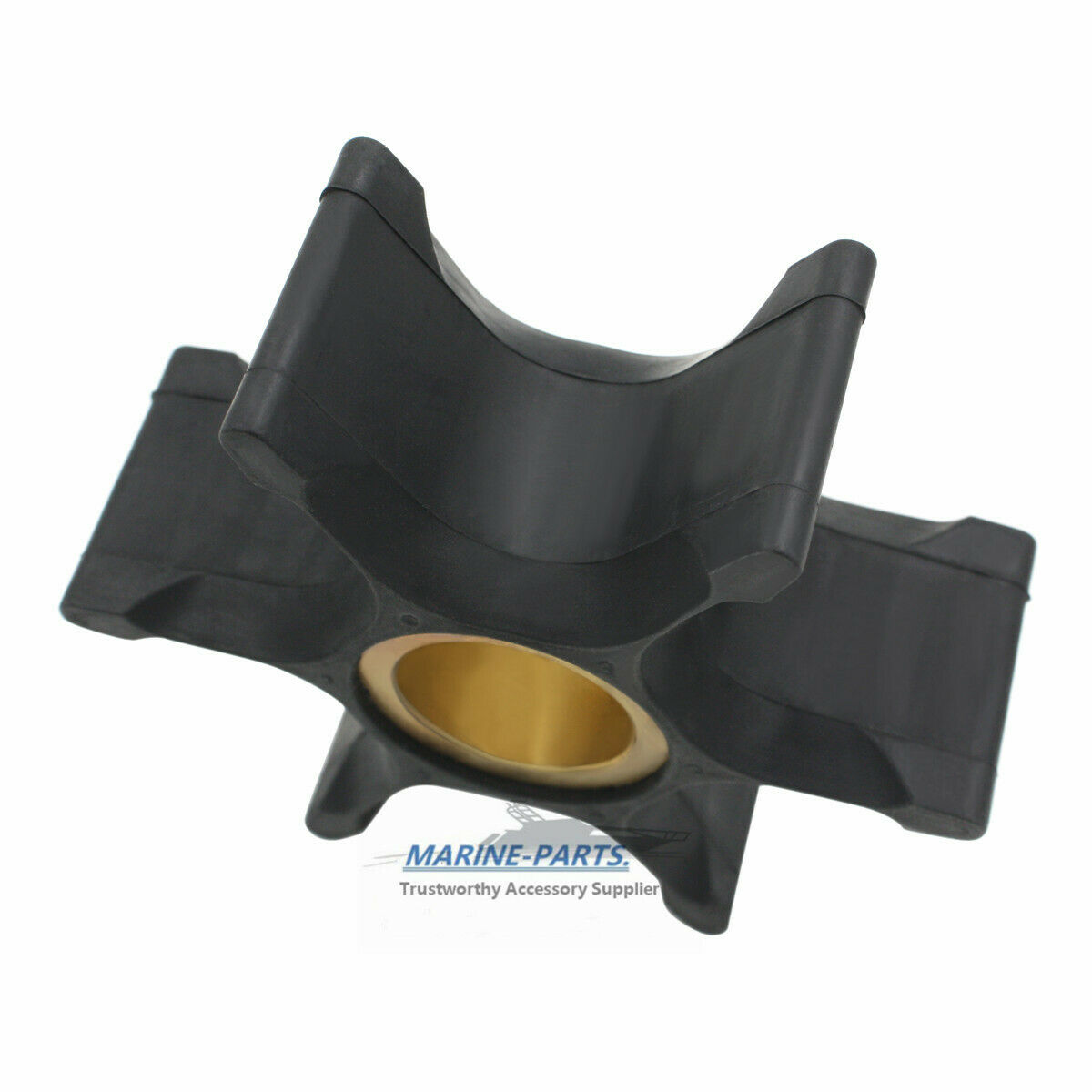 395864 397131 435821 435748 Boat Motor Water Pump Impeller for Johnson Evinrude