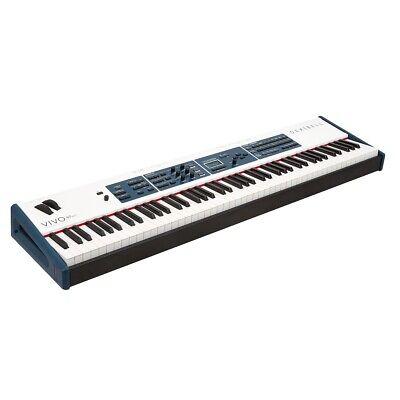 Dexibell Vivo S7 Pro Stage Piano (O-3019)