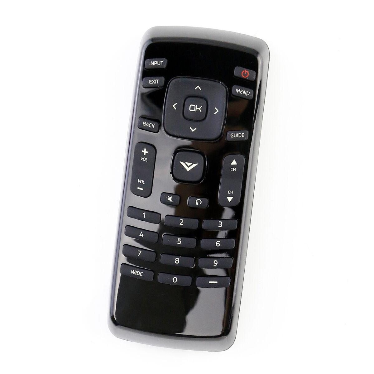 New XRT020 Remote Control Fit Vizio TV E241-A1 E291-A1 E221-
