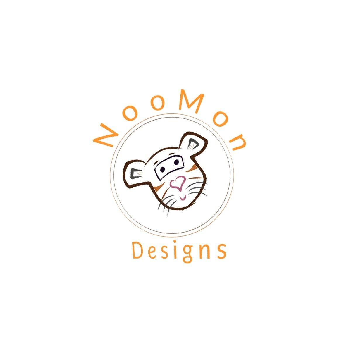 Noomon Designs